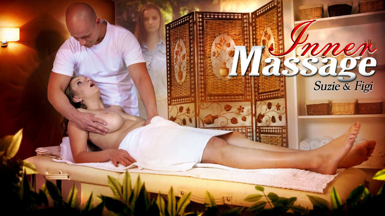 Inner Massage